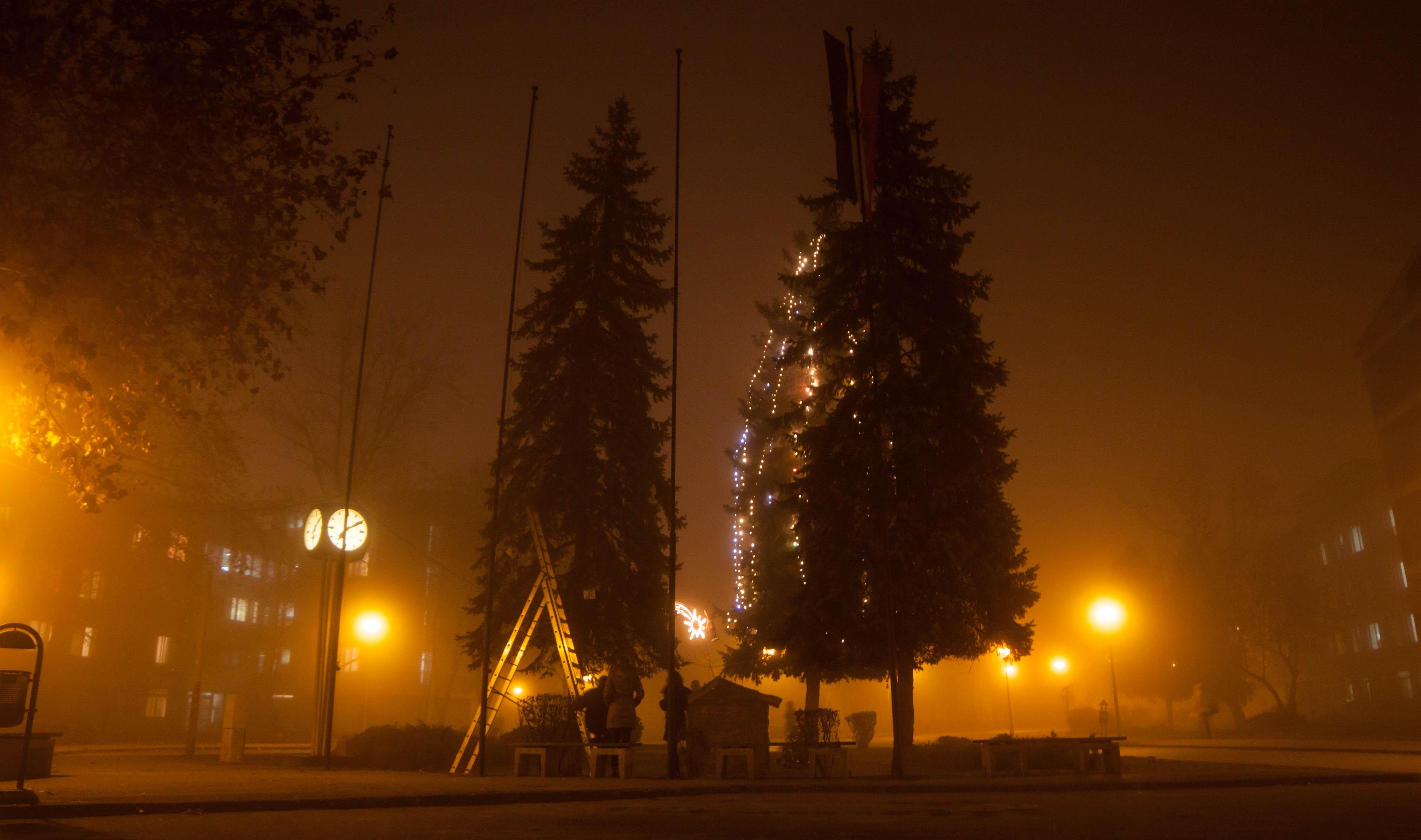 savsko_2dan-1