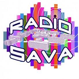 radiosava22-274x274