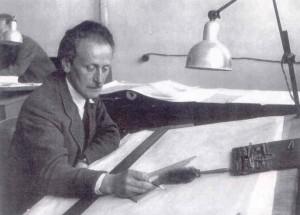 Slavko_Lowy_(1904._-_1996.)