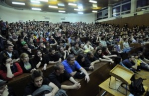 studenti_plenum_ff