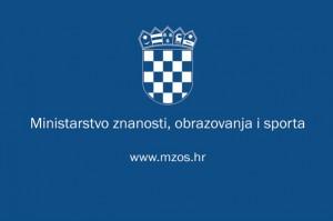 Ministarstvo-znanosti-obrazovanja-i-sporta1
