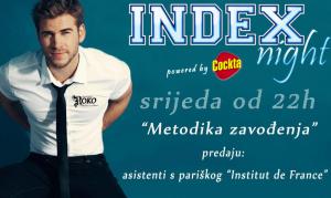 indexnightcockta