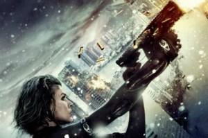 resident-evil-retribution-il-nuovo-poster-italiano-del-film-246866