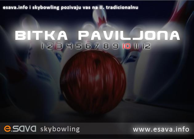 487586_458363777563255_1242379606_n (1)