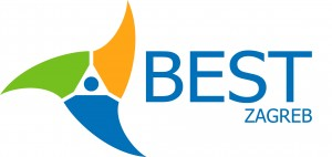 BEST_ZG_logo