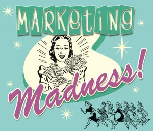 9-MarketingMadness