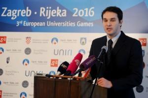 Predstavljena-kandidatura-Zagreba-i-Rijeke-za-Univerzijadu-2016_ca_large (1)