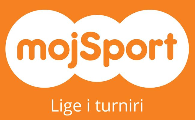 mojsport