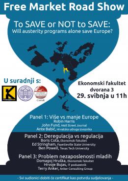 austrianeconomics