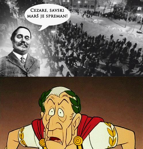 savskimars