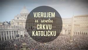 vjerujem_u_svetu_crkvu