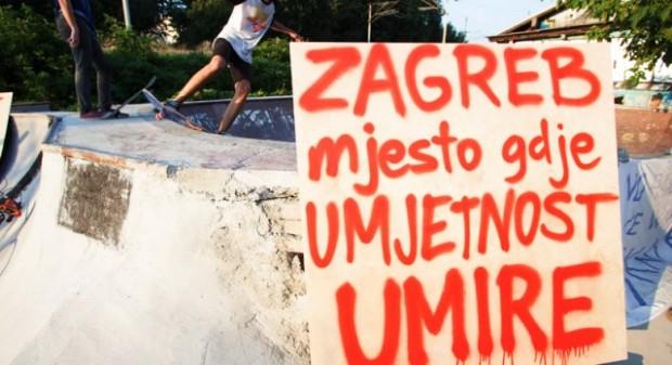 bageri-opet-napadaju-skate-skulpturu-skejteri-je-cuvaju-slika-1179796