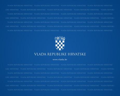 Vlada_RH_1280x1024