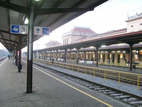 Glavni_kolodvor_Zagreb