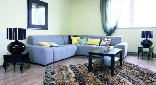 Kenda-izlozbeni-stanovi-vizualizirajte-svoj-novi-dom_large