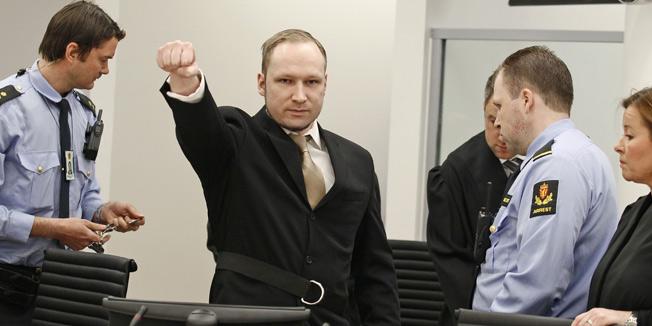 breivik1_480317S1