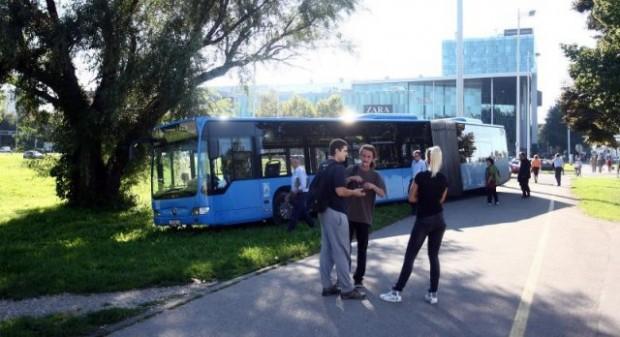 jurecem-autobusu-otkazale-kocnice-skrenuo-livadu-slika-1304494