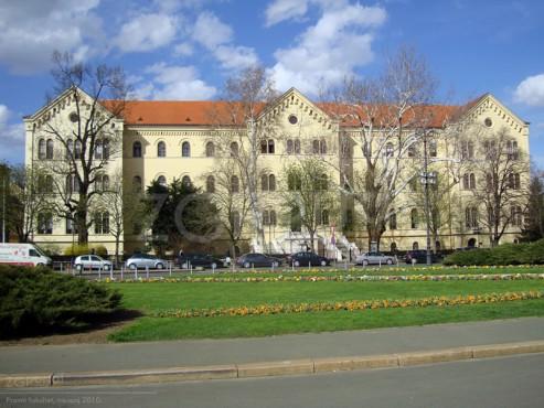 zagreb-pravni-fakultet-2010-01
