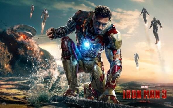 Iron-Man-3-najpiratiziraniji-film-na-svijetu_VIDIClanakNaslovna