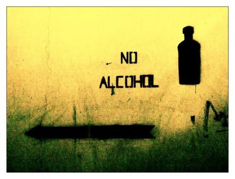 No_Alcohol_by_EinnaS