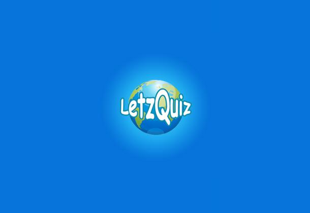 letquiz