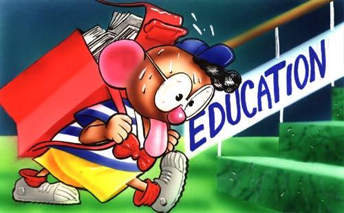 obrazovanje_s