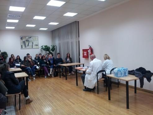 sava_prosvjed_sastanak