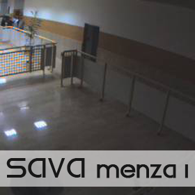 savamnenza1