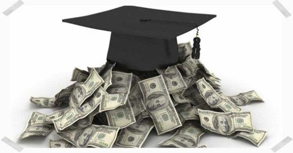 Studentske-stipendije3