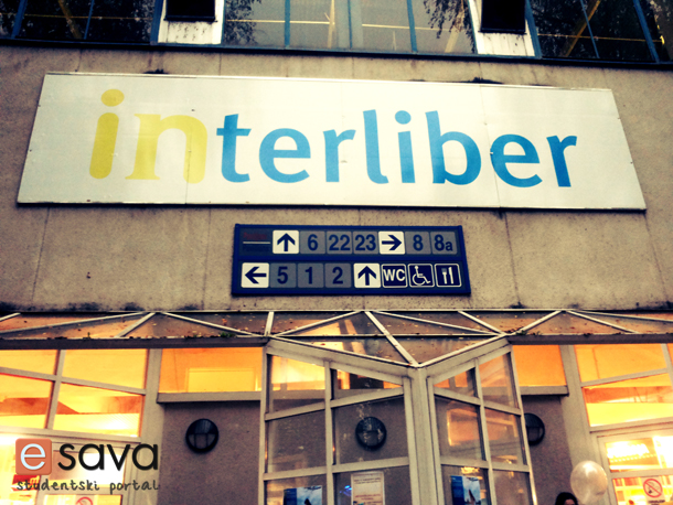interliber1
