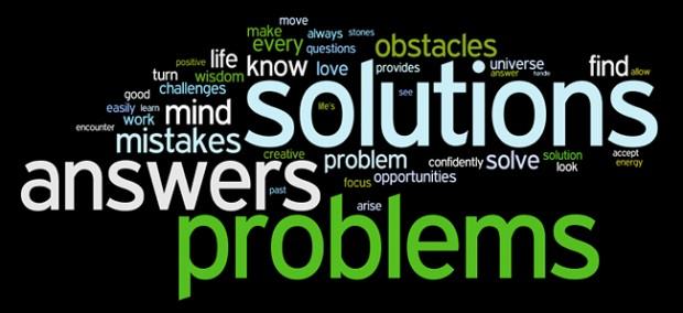life-problems-saidaonline