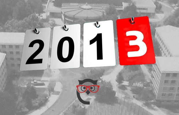 2013naslovna