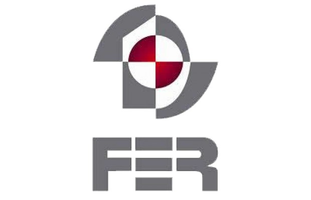 620_400_1353244011FER.logo_