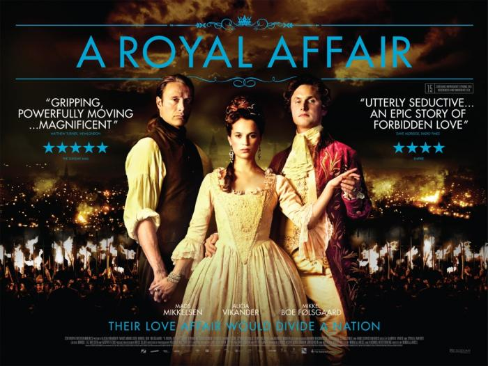 A-Royal-Affair-main-quad[1]