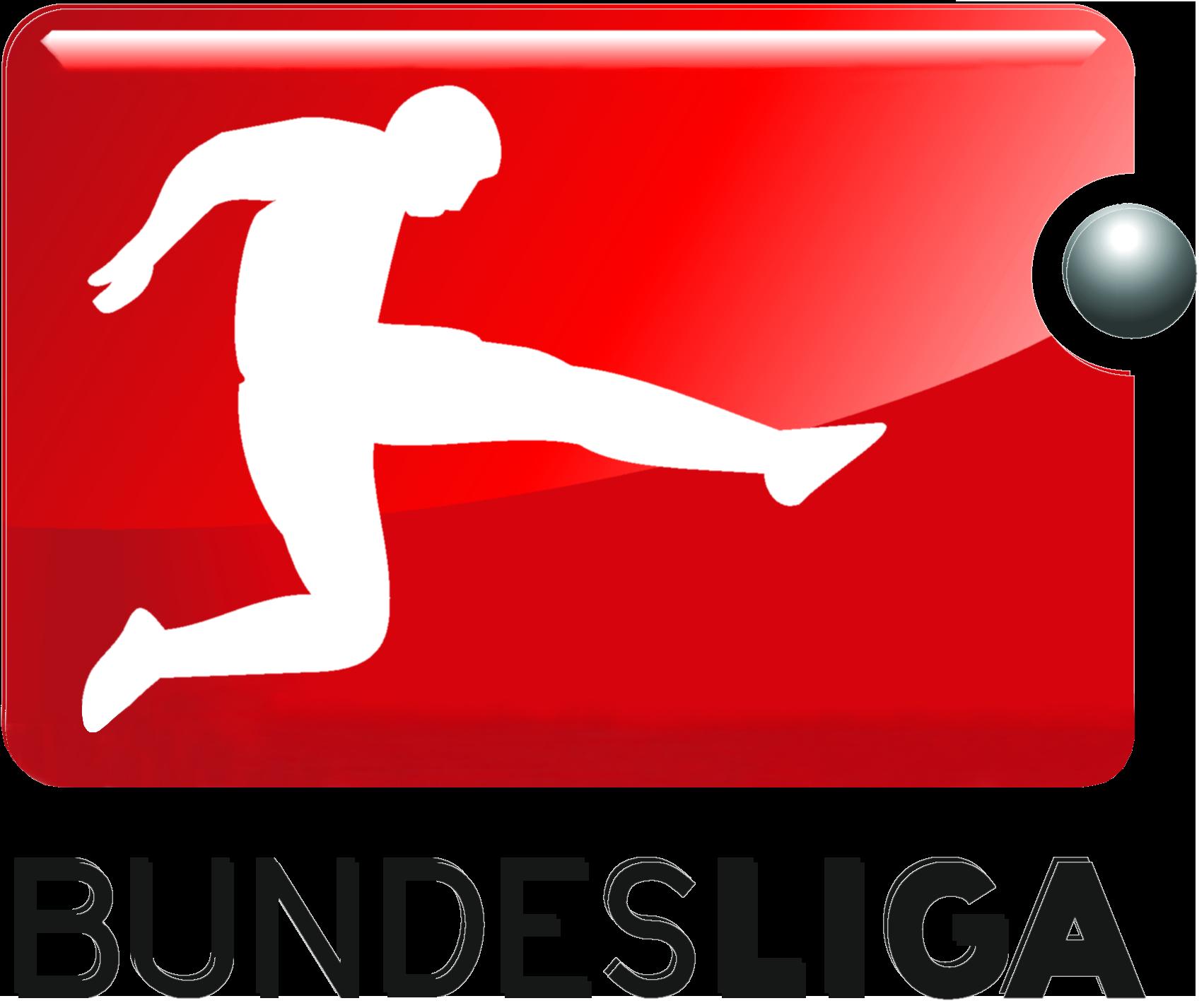 Njemačka-Bundesliga-logo