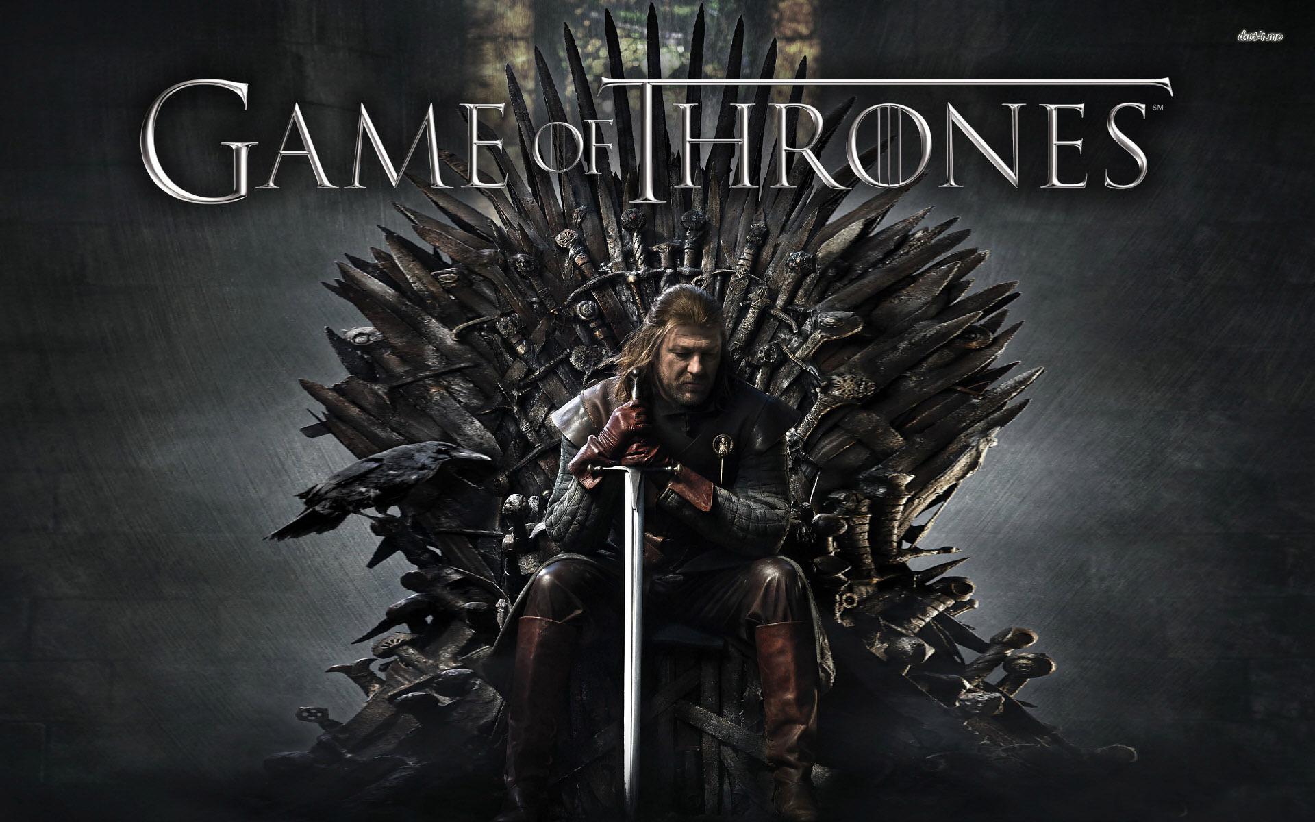 game-of-thrones-season-4