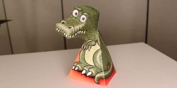 kTYXCHPo_iluzija_dinosaur