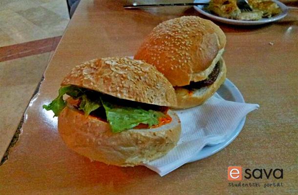 majburger
