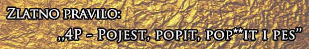 zlatnorpavilo