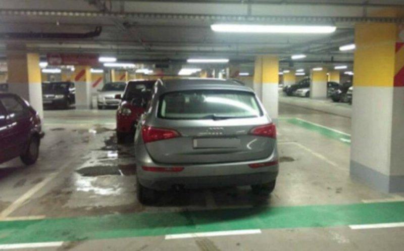 4mgnXDro_parkiranje_foto_facebook_1391114501_437191_800_497_85_c1