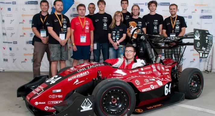 FSB_Racing_Team