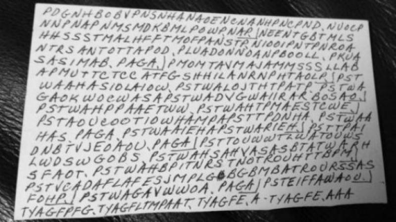FXCMQ6B2_sifra