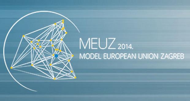 MEUZ_2014_Zagreb_cover