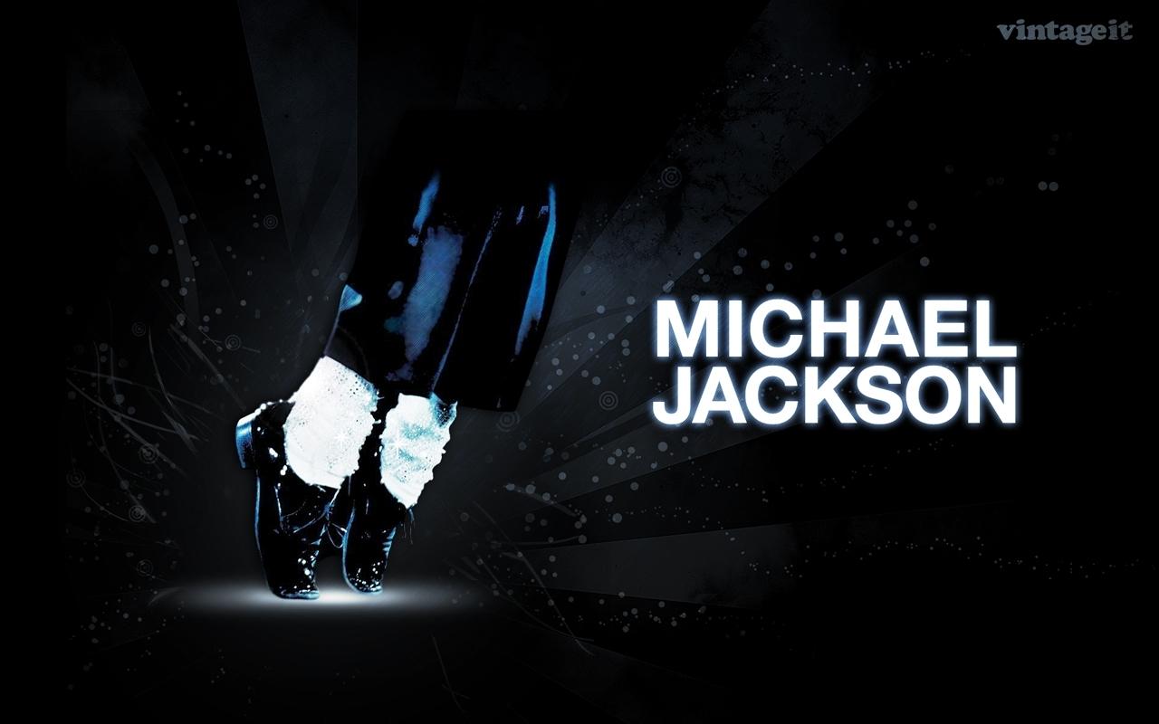 Michael-Jackson-moonwalk-10370338-1280-800