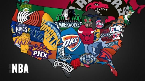 NBA-naslovna