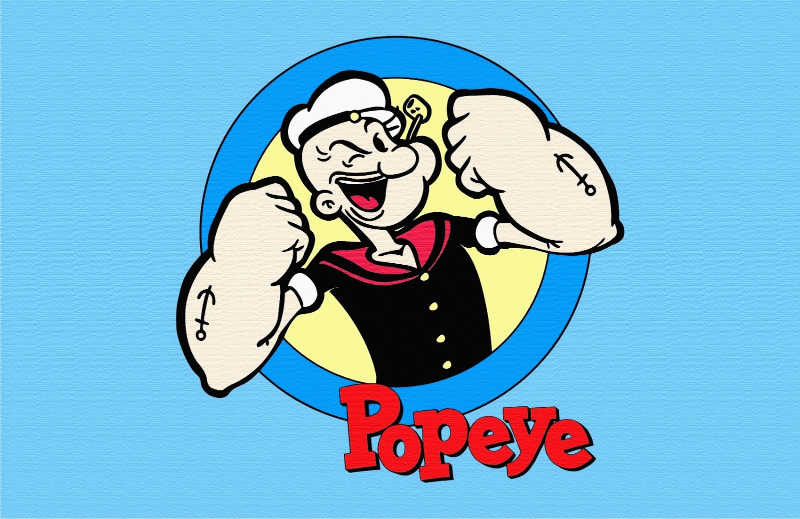 Popeye-The-Cartoon-Wallpapers-4
