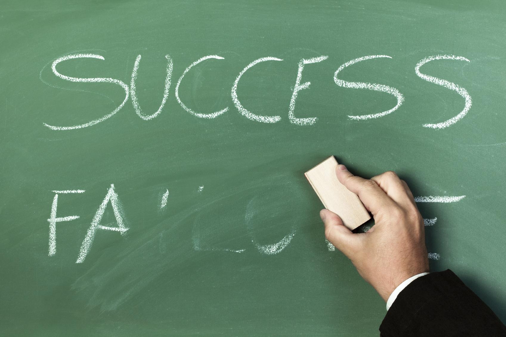 Strategic-Success-iStock_000009610569Medium