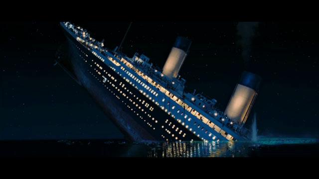 Titanic_Trailer