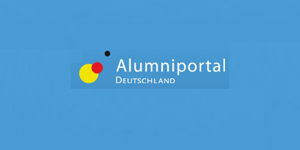 alumnideutschland
