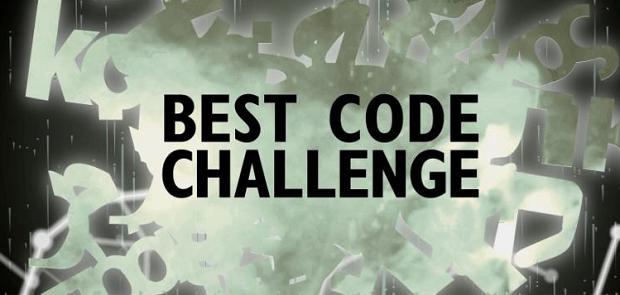 bestcode